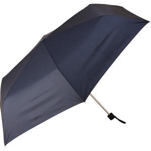 UV晴雨兼用 大寸耐風式軽量ミニ傘ネイビー(別倉庫発送)|behatu