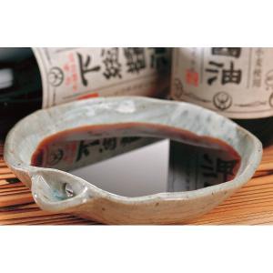 下総醤油セット(4本)(別倉庫発送)