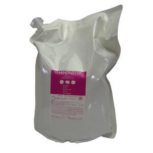 ハホニコ ラメイプロトメント 2.8kg behatu