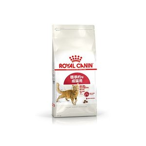 ロイヤルカナン FHN フィット 適度に運動し、外に行く機会のある成猫用 10kg|behatu
