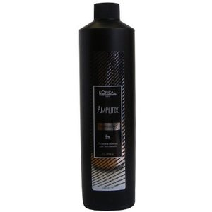 ロレアル アンプリフィックス 2剤 6% 1000ml (医薬部外品)|behatu