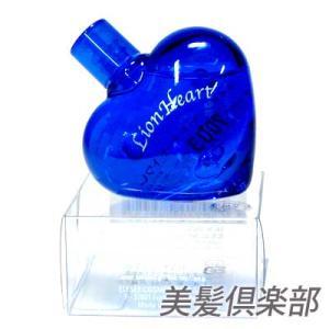 ライオンハート オードトワレ 10ml ミニチュアボトル|behatu