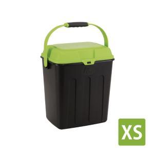グリーンフードコンテナ XS|behatu