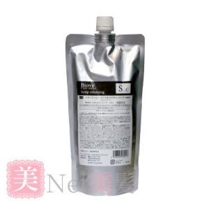 薬用 デミ ビオーブ フォーメン スキャルプクレンジング 450ml 詰め替え (医薬部外品) (シャンプー)|behatu