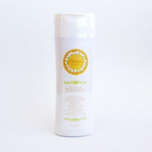 ナプラ ナチュラグローリー ボディーフレグランスソープ 200ml|behatu