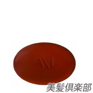 クオレ AXI エナジーソープX 100g(高保湿タイプ)  behatu