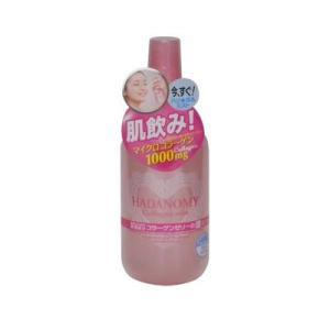 すばやく浸透して、たっぷりハリ★ぷる感をもたらす保湿成分を贅沢に配合したミストタイプの保湿化粧水です...