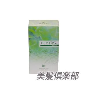 薬用テタリス 微香性・しっとりタイプ(頭皮用薬用育毛剤)150ml(75ml×2本)|behatu