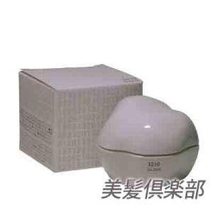 3210 ミニーレ グロス 55g(整髪料)|behatu