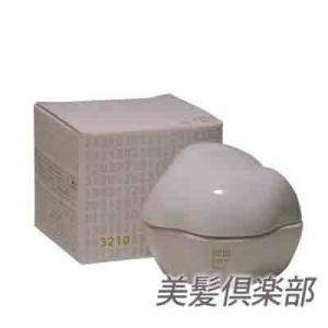 3210 ミニーレ ライトハードワックス 55g(整髪料)|behatu