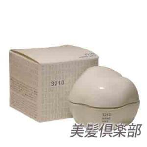 3210 ミニーレ ハードワックス 55g(整髪料)|behatu