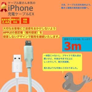 iPhone8/8Plus iPhone7 iPhoneSE...