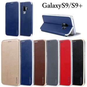手帳型 Galaxy S10 S10+ GalaxyS9 GALAXYs9+ Galaxys8/S8...