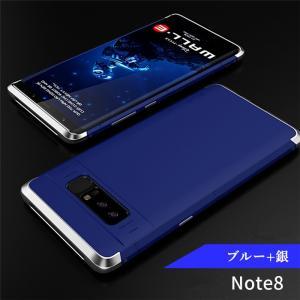 GalaxyS9 galaxy s9+ Galaxy Note8 ケース カバー アルミ ハードケース ミックス ギャラクシーs9プラス 背面カバー メンズ かっこいい|beineix-store|13