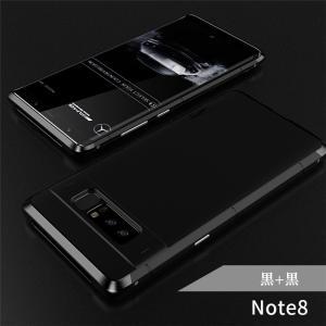 GalaxyS9 galaxy s9+ Galaxy Note8 ケース カバー アルミ ハードケース ミックス ギャラクシーs9プラス 背面カバー メンズ かっこいい|beineix-store|20