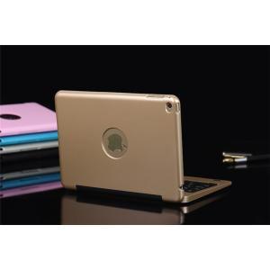 iPad mini 4キーボード ケース アイパッドミニ4 bluetooth キーボード iPadmini4ケース キーボード ipadmini4 カバー|beineix-store|02