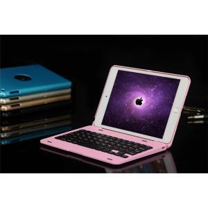 iPad mini 4キーボード ケース アイパッドミニ4 bluetooth キーボード iPadmini4ケース キーボード iPad mini 1/2/3 カバー|beineix-store|12