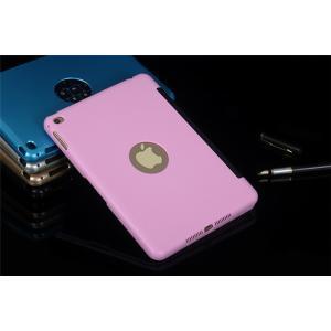 iPad mini 4キーボード ケース アイパッドミニ4 bluetooth キーボード iPadmini4ケース キーボード iPad mini 1/2/3 カバー|beineix-store|13