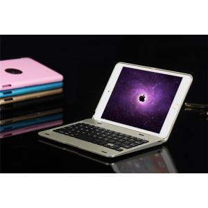 iPad mini 4キーボード ケース アイパッドミニ4 bluetooth キーボード iPadmini4ケース キーボード iPad mini 1/2/3 カバー|beineix-store|15