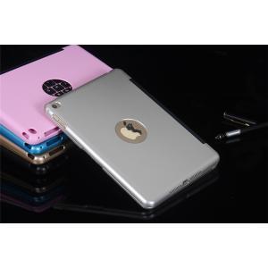 iPad mini 4キーボード ケース アイパッドミニ4 bluetooth キーボード iPadmini4ケース キーボード iPad mini 1/2/3 カバー|beineix-store|16