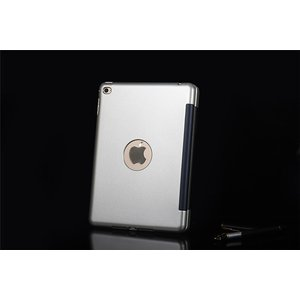 iPad mini 4キーボード ケース アイパッドミニ4 bluetooth キーボード iPadmini4ケース キーボード iPad mini 1/2/3 カバー|beineix-store|17