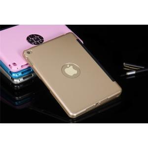 iPad mini 4キーボード ケース アイパッドミニ4 bluetooth キーボード iPadmini4ケース キーボード ipadmini4 カバー|beineix-store|04