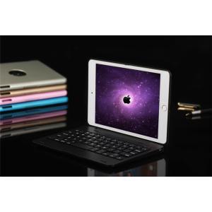 iPad mini 4キーボード ケース アイパッドミニ4 bluetooth キーボード iPadmini4ケース キーボード ipadmini4 カバー|beineix-store|05