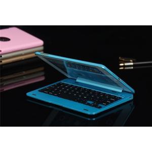 iPad mini 4キーボード ケース アイパッドミニ4 bluetooth キーボード iPadmini4ケース キーボード iPad mini 1/2/3 カバー|beineix-store|09