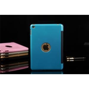 iPad mini 4キーボード ケース アイパッドミニ4 bluetooth キーボード iPadmini4ケース キーボード iPad mini 1/2/3 カバー|beineix-store|10