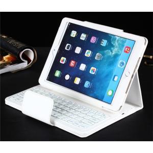 iPadPro11用はケースを外さずにペン充電対応。 人気iPadキーボードケース、 端末との接続に...