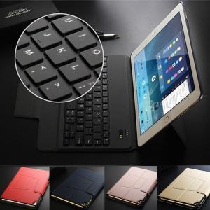 薄型 iPad Air 2 キーボード ケース  iPad ...