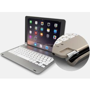 iPad 5 iPad Air 2キーボード iPad Air  iPad pro 9.7キーボード 3.0 bluetooth キーボード アイパッドエア2 アイパッドプロ9.7キーボード 挿入式