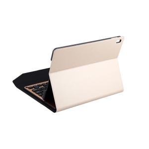 2019新iPadAir3 2018新iPad6/iPad 5/iPadPro 10.5インチ キーボード ケース iPadPro9.7/iPad Air 2 キーボード付き Bluetooth バックライト付き beineix-store 15