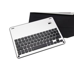 2019新iPadAir3 2018新iPad6/iPad 5/iPadPro 10.5インチ キーボード ケース iPadPro9.7/iPad Air 2 キーボード付き Bluetooth バックライト付き beineix-store 06
