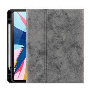 2018新iPad 9.7/iPad 5/iPad Pro 10.5 キーボード iPad Air/Air2/iPad Pro 9.7インチ Bluetooth キーボード 分離式キ ケース バックライト付き beineix-store 02