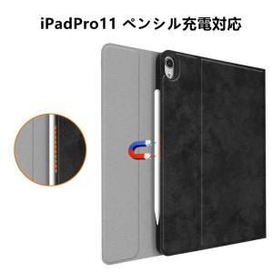 2018新iPad 9.7/iPad 5/iPad Pro 10.5 キーボード iPad Air/Air2/iPad Pro 9.7インチ Bluetooth キーボード 分離式キ ケース バックライト付き beineix-store 03