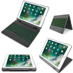 素材:ABS樹脂  対応機種: iPad 6 (2018 第6世代 アイパッド6) モデル番号:A1...