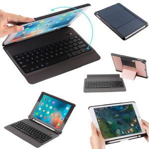 対応機種: iPad 6 (2018 第6世代 アイパッド6) モデル番号:A1893・A1954 ...