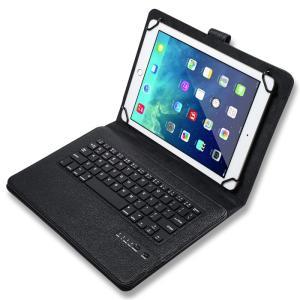 iPad・Android・Surfaceと機種を問わずにマルチに対応。 入力方式はショートカットでラ...
