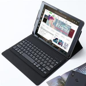 iPad アイパッド キーボード ケース 2019 新型 iPad Air3 iPad 6 iPad...