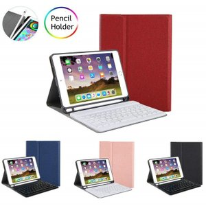 2019新型春モデル iPadmini5 iPadmini4 iPad mini3 mini2 mi...