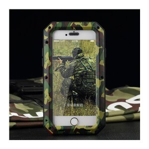 人気迷彩柄iphone7 iphone7plus iphoneSE/5S/5、iphone6/6s ...