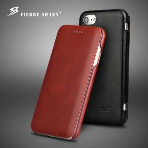 iPhone7 iphone7plus  Galaxy S8 / Galaxy S8+ 本革手帳型ケース iphone6/6s iphone6plus/6s plus 薄型オイルレザー ビジネス向け