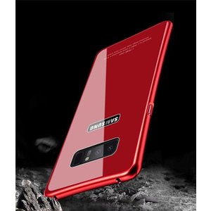 Galaxy Note8 ギャラクシーノート8 ガラスケース アルミバンパー Glass 強化ガラス Galaxy SC-01K SCV37 カバー カラフル|beineix-store|09
