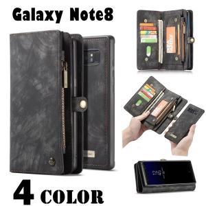 ストラップ付き Galaxy Note8 ギャラクシー ノー...