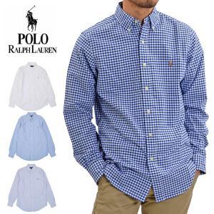 ラルフローレン オックスフォードシャツ ボタンダウンシャツ ...