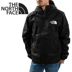 ノースフェイス THE NORTH FACE 1990 MOUNTAIN QUEST JACKET NF0A2S5 マウンテン クエスト ジャケット 大きいサイズ being-yah