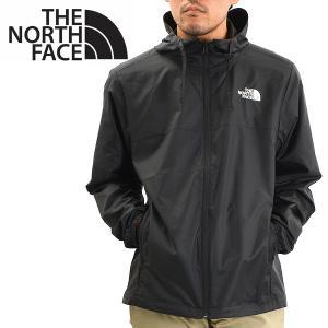 【メール便配送】ノースフェイス サイクロン ジャケット THE NORTH FACE NF0A55ST being-yah