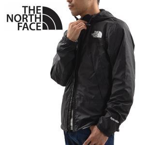 ノースフェイス ハイドレナ ライン ウィンド ジャケット THE NORTH FACE NF0A53C1 being-yah