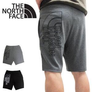 【メール便配送】THE NORTH FACE ノースフェイス  メンズ グラフィック ショーツ ショートパンツ T93S4F MENS GRAPHIC SHORT LIGHT|being-yah